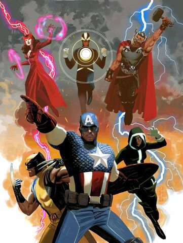 File:Uncanny Avengers (Earth-616) from Uncanny Avengers Vol 1 1 variant cover.jpg