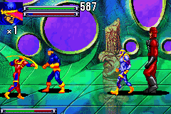 File:X-Men Reign of Apocalypse Stage 6 enemies.png