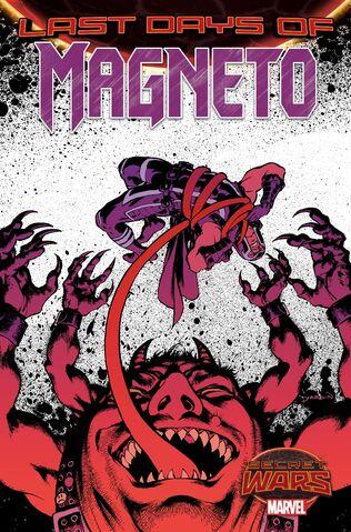File:Magneto Vol 3 19 Textless.jpg