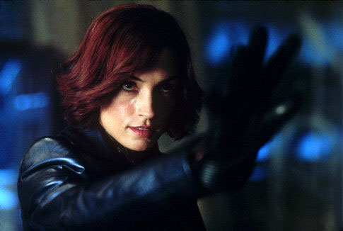 File:Jean Grey X-Men 2.jpg