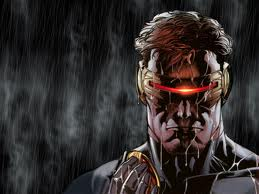 File:CYCLOPS-X-MEN.jpg
