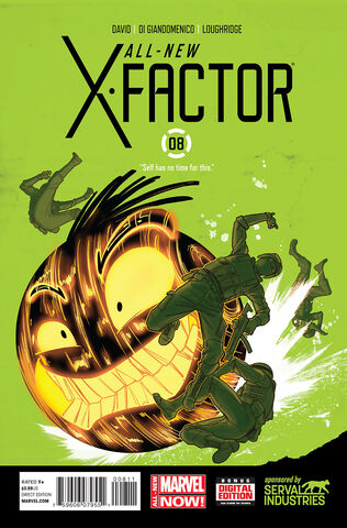 File:All-New X-Factor Vol 1 8.jpg