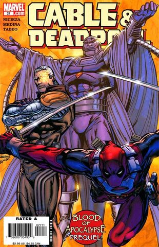 File:Cable & Deadpool Vol 1 27.jpg