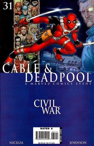 File:Cable & Deadpool Vol 1 31.jpg