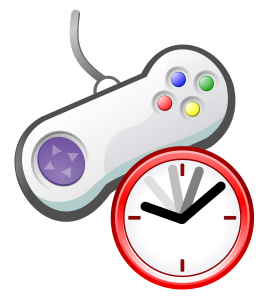 File:Future video game icon.png