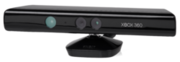250px-Xbox-360-Kinect-Standalone
