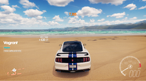 FH3GAMEPLAY2