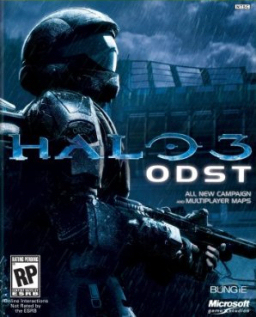 File:Cboxhalo3recon.jpg