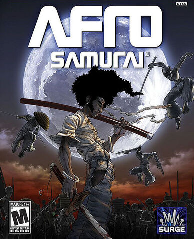 File:Afrocover.jpg