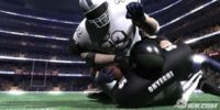 Backbreaker (video game)