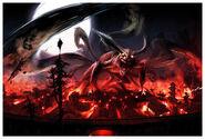 Naruto ROAN Gallery 01