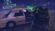 XCOM(EU) Multiplayer