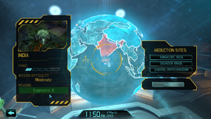 XCOM.EU AbductionSites