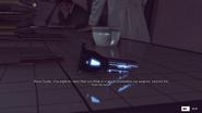 TheBureau-Infiltrators Device