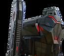 Sectopod (XCOM 2)