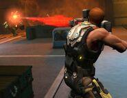 XCOM EW GeneModSniper KillsMuton