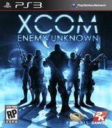 XCOM-EU-FOB-PS3-PEGI