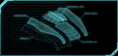 XEU-Alien Alloys GM