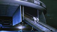 TheBureau Avenger CarryingCarterAboard