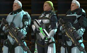 XCOM.EU.Slingshot.Armors2