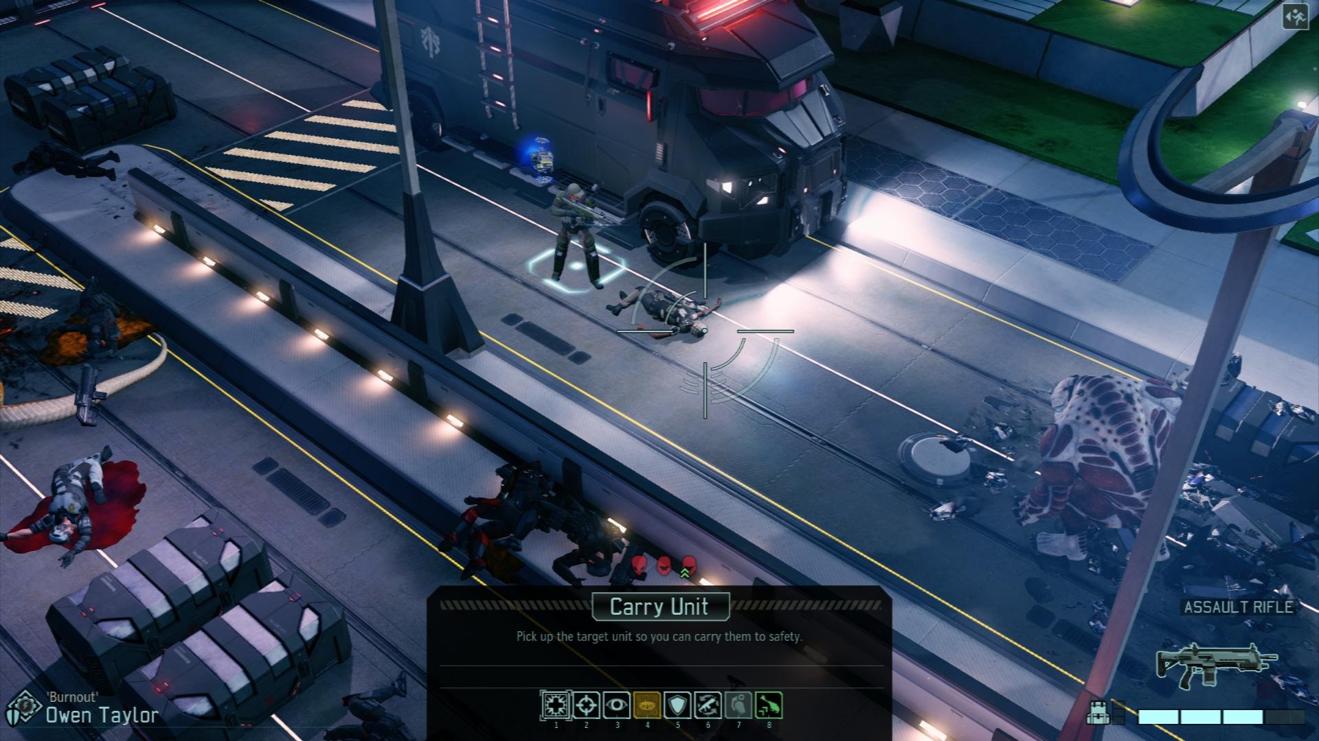 Image - XCOM 2 E3 Screenshot Gameplay02.jpg | XCOM Wiki