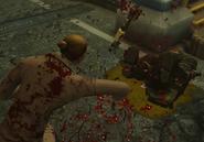 XCOM(EU) Zombie Attacks1