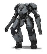 XCOM EW ConceptArt MEC2