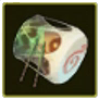 Drum of Valor icon.png