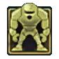 Yellow humanoid.png