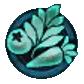 Aqua vegetable.png
