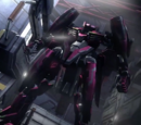 Skell