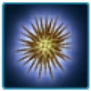 Amana Durian icon.png