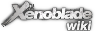 Xenoblade Wiki