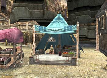 Colony 6 Shop 2