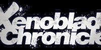 Xenoblade Chronicles (series)