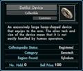 Detilid Device.png