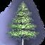 False Cedar icon.png