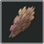 Acton Rock Shards icon.png