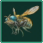 Bullet Fly icon.png