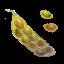 Dosoram Bean icon.png