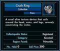 Crush Ring.png