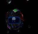 SOL-9000
