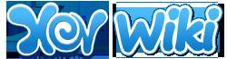 Xen Online Wiki