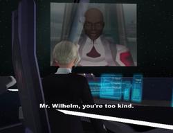 WilhelmHelmer