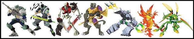 File:Hasbro Xevoz designs by diablo2003.jpg