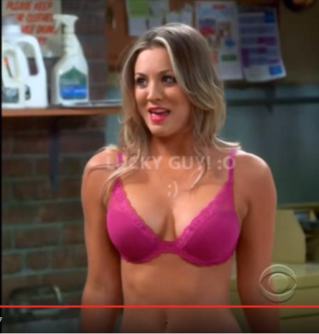 Pussy Boobs Barbara Kent  nude (94 fotos), Snapchat, panties