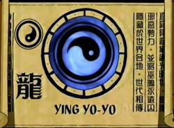 Ying Yo-Yo Scroll.png