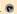 Rulebook tap symbol