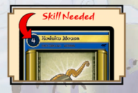 Rulebook SkillNeeded