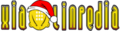Thumbnail for version as of 12:09, December 21, 2013